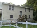 2410 Cedar St - Photo 3