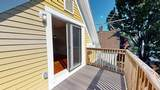 10 Sumner Terrace - Photo 21
