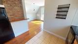 10 Sumner Terrace - Photo 4