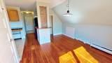 10 Sumner Terrace - Photo 6
