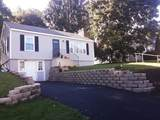 9 Sunny Hill Dr - Photo 1