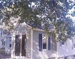 9 Sunny Hill Dr - Photo 4
