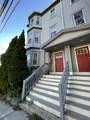 95 Mount Vernon Street - Photo 1