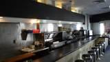 0000 Restaurant Avenue - Photo 1