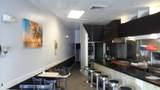 0000 Restaurant Avenue - Photo 2