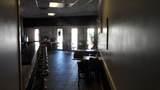 0000 Restaurant Avenue - Photo 4
