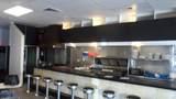 0000 Restaurant Avenue - Photo 5