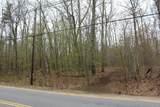 Lot A N Brookfield Road - Photo 2