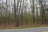 Lot A N Brookfield Road - Photo 4
