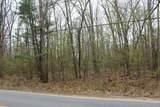 Lot A N Brookfield Road - Photo 5