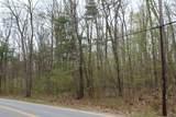 Lot A N Brookfield Road - Photo 6
