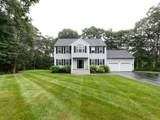 155 Forest Street - Photo 1
