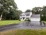 155 Forest Street - Photo 2