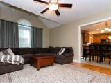 155 Forest Street - Photo 12
