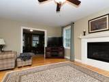 155 Forest Street - Photo 14