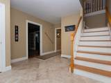 155 Forest Street - Photo 18