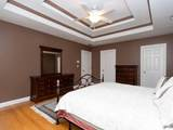 155 Forest Street - Photo 21