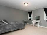 155 Forest Street - Photo 23