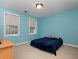 155 Forest Street - Photo 25
