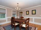 155 Forest Street - Photo 5