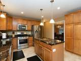 155 Forest Street - Photo 8