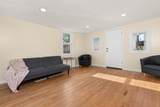 15 Mulberry St - Photo 14