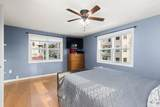 15 Mulberry St - Photo 20