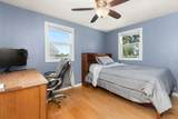 15 Mulberry St - Photo 22