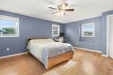 15 Mulberry St - Photo 25