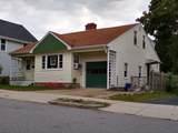 114 Linwood Ave - Photo 1