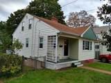 114 Linwood Ave - Photo 2