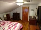 114 Linwood Ave - Photo 16