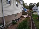 114 Linwood Ave - Photo 3