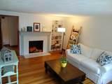 114 Linwood Ave - Photo 4