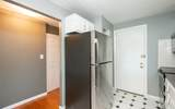 1100 Governors Drive - Photo 14
