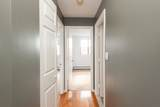 1100 Governors Drive - Photo 15