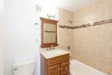 1100 Governors Drive - Photo 16