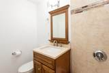 1100 Governors Drive - Photo 18