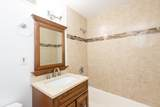 1100 Governors Drive - Photo 19