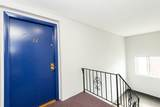 1100 Governors Drive - Photo 3