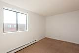 1100 Governors Drive - Photo 24