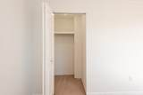 1100 Governors Drive - Photo 25