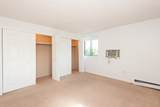 1100 Governors Drive - Photo 27
