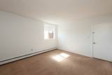 1100 Governors Drive - Photo 28