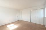 1100 Governors Drive - Photo 29