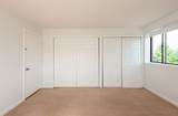 1100 Governors Drive - Photo 30