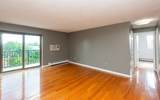 1100 Governors Drive - Photo 4