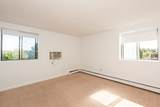 1100 Governors Drive - Photo 32