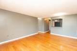 1100 Governors Drive - Photo 5