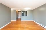 1100 Governors Drive - Photo 7
